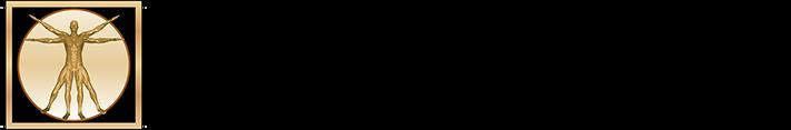 Vitamin D & Melatonin for COVID 19